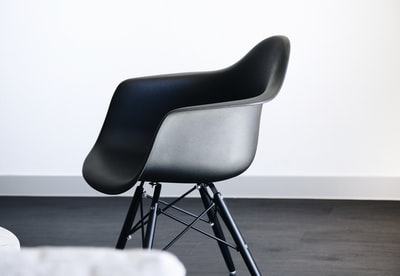 Why the Best Computer Chair Pad is Better Than the Competition