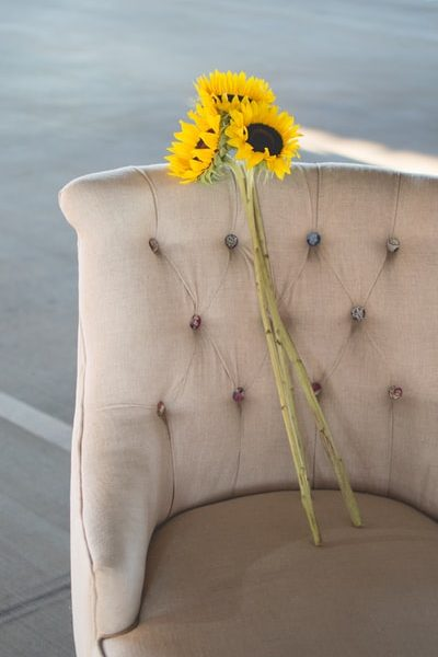 How to keep your recliner rocking when reclining